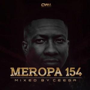 Ceega - Meropa 154